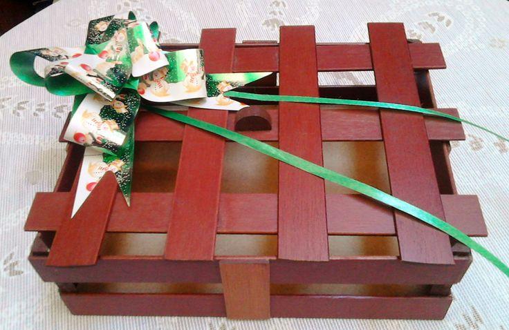$12.000 COP Cajas decorativas para empaque