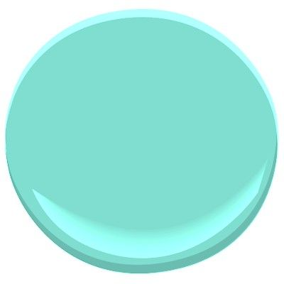 aqua paint colorBest 25 Benjamin moore turquoise ideas on Pinterest  Living room