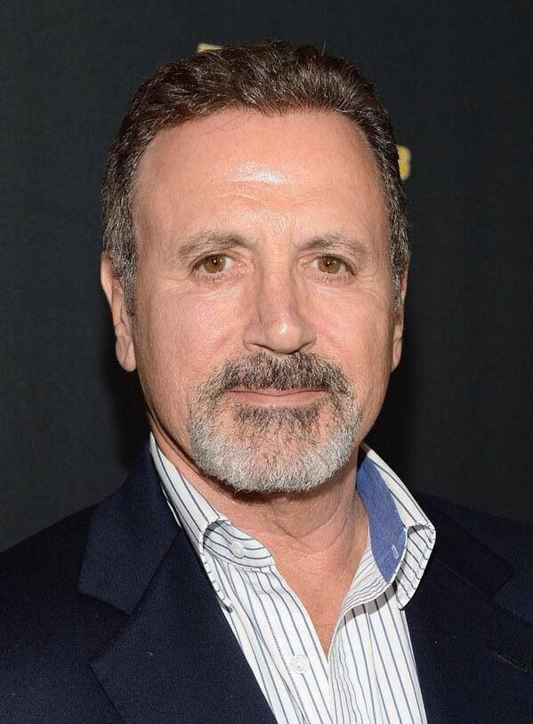 Frank Stallone ~ This board is in no way affiliated with or endorsed by Mr. Frank Stallone or his management team. Links to his official sites appear in various pins below. I hope you discover something you enjoy and maybe something you didn't know. ~Deb
