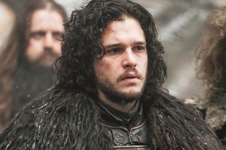 Game of Thrones: ¿dónde estaban todos los personajes la última vez que los vimos?