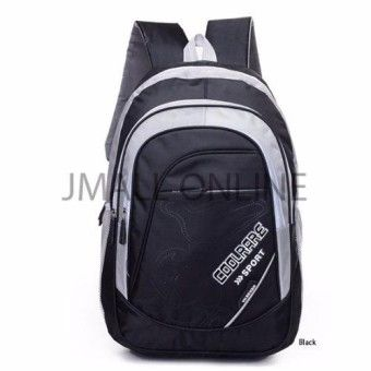Cheap Peices JMALL Primary School Bag Junior Kids Children Boy Girl Bag BackpackOrder in good conditions JMALL Primary School Bag Junior Kids Children Boy Girl Bag Backpack ADD TO CART OE702OTAAA7I06ANMY-21702550 Bags and Travel Kids Bags Backpacks OEM JMALL Primary School Bag Junior Kids Children Boy Girl Bag Backpack