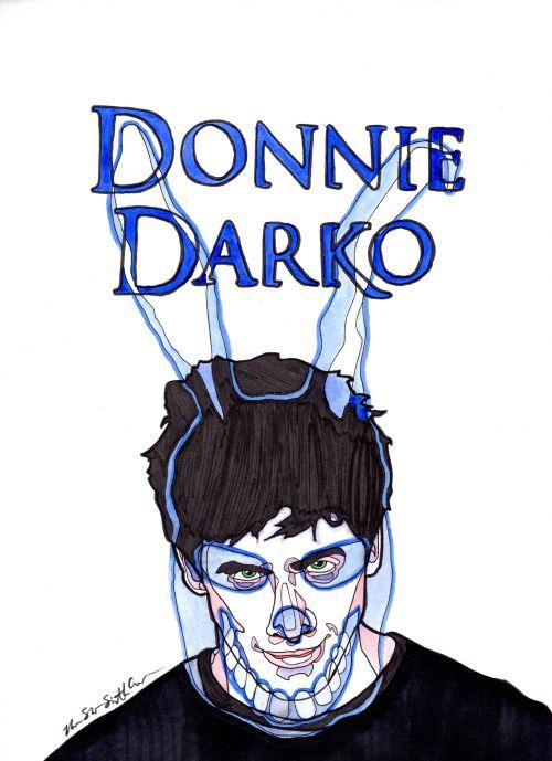 not donnie darko | Tumblr
