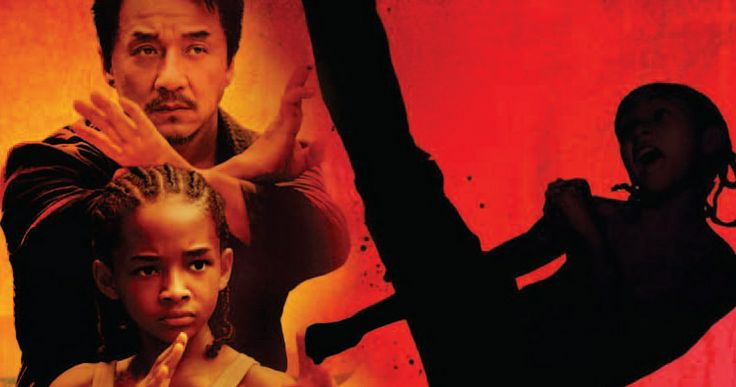 Jaden Smith and Jackie Chan Return for 'Karate Kid 2' -- 'The Crazies' director Breck Eisner is behind this sequel to the 2010 reboot, which grossed over $340 million worldwide. -- http://www.movieweb.com/news/jaden-smith-and-jackie-chan-return-for-karate-kid-2