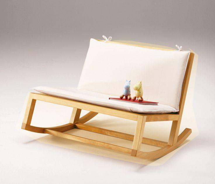 美しい子供椅子100 ~デザイン性の高い人気キッズチェア~ |