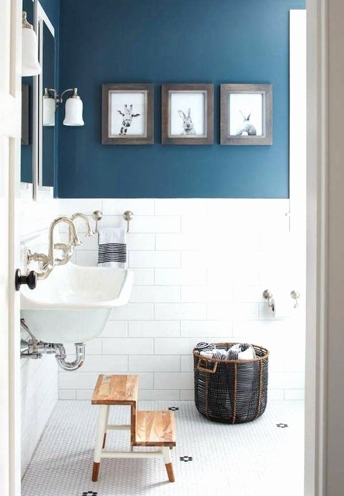 Bathroom Modern Colours Awesome Modern Interior Paint Colors 2019 Download House Beautiful Home
