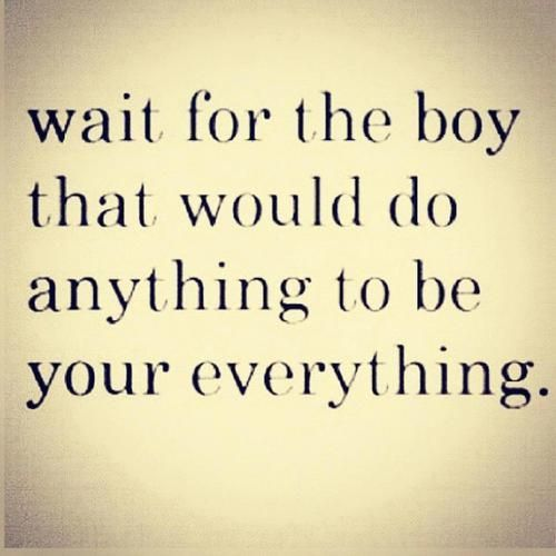 Wait On Love Quotes: Best 25+ Waiting For Love Quotes Ideas On Pinterest