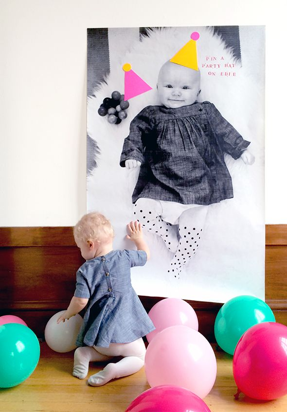 Tuesday Tip: Easy Party Game Under $10