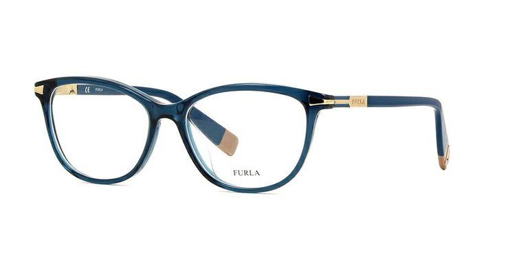 Eyewear - Furla