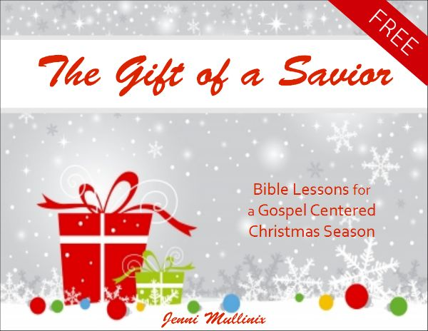 Best 25 Bible Verses About Christmas Ideas On Pinterest: Best 25+ Christmas Devotions Ideas On Pinterest