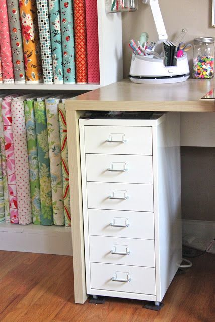 17 Best Images About Stitches Sewing Room Inspiration