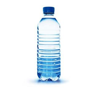 2/3: The amount of energy that is saved when producing new plastic products from recycled materials instead of raw (virgin) materials. It also reduces greenhouse gas emissions.