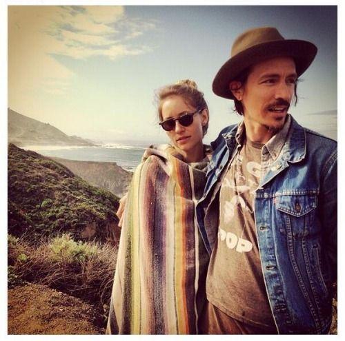 """raven-eyed-pantomime: """"Big Sur 2013 """""""