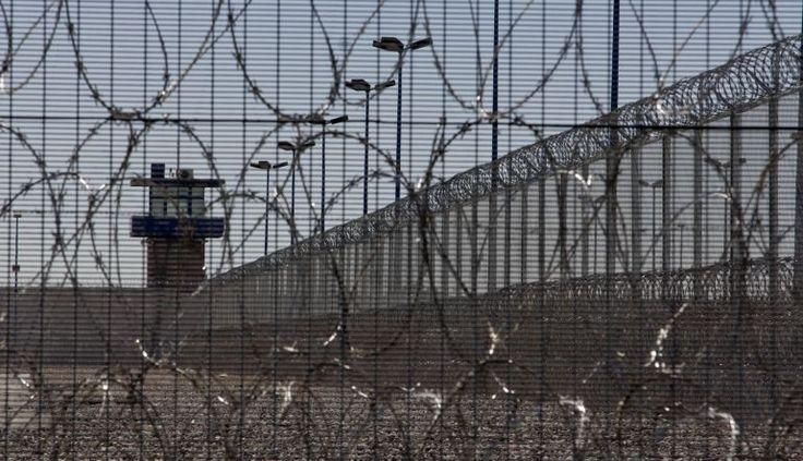 #DESTACADAS:  Prevale en cárceles del país sobrepoblación y autogobierno: CNDH - W Radio México