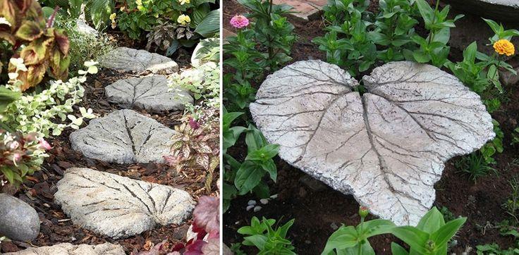 leaf-stepping-stones