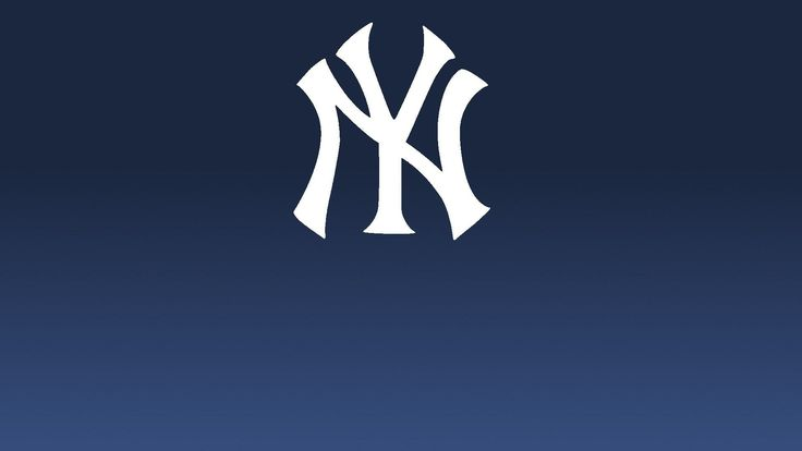 #10298, yankees category - High Resolution Wallpapers yankees image
