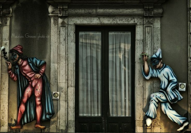 http://www.ragusanews.com/foto-ragusa/maurizio-grasso-carnevale