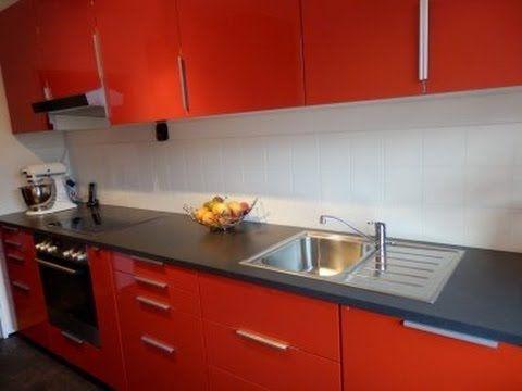Die besten 25+ Ikea freiburg Ideen auf Pinterest Wohnung in - küchen ikea gebraucht