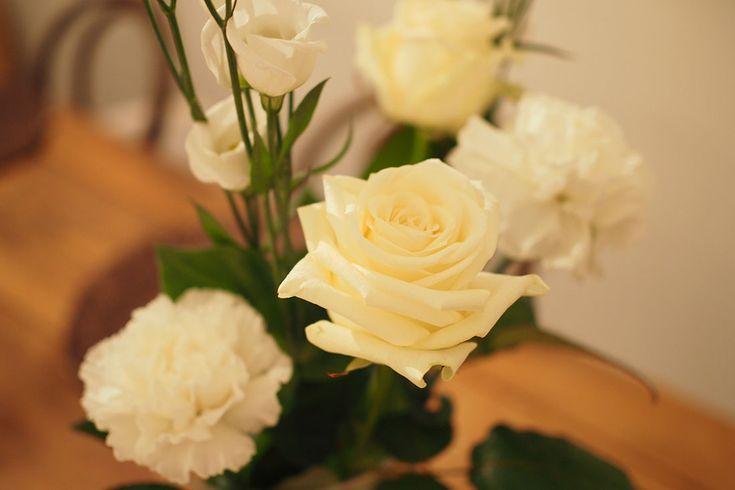8 arkista asiaa, joista parisuhteen onnellisuus rakentuu