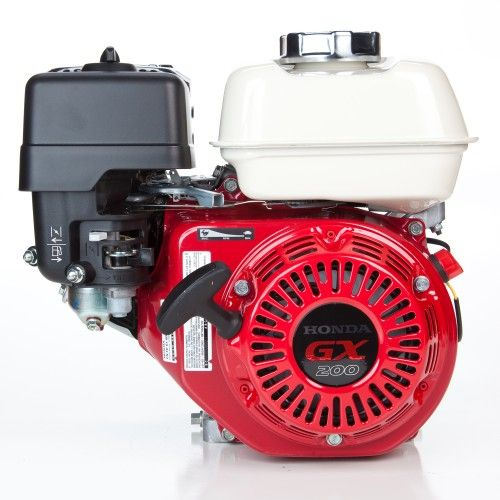8 best Honda Small Engines images on Pinterest | Honda, Engine and