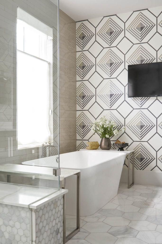 144 Best Images About Tile On Pinterest Burnham Marbles