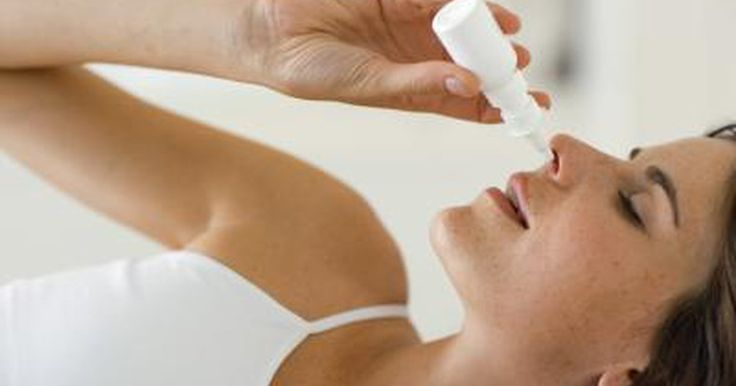 A number of steroid nasal sprays are available by prescription, including fluticasone propionate, beclomethasone dipropionate monohydrate, mometasone furoate monohydrate, triamcinolone acetonide, flunisolide, budesonide and fluticasone furoate. While according to the Mayo Clinic steroid nasal sprays are safe for long-term use and do not cause the...