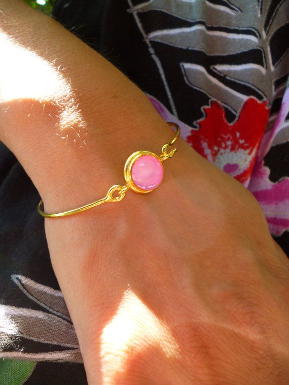 Hey, I found this really awesome Etsy listing at https://www.etsy.com/listing/269336800/circle-bracelet-circle-bangle-round
