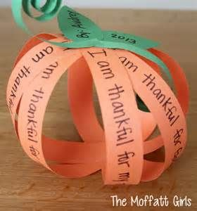 messy gratitude craft - Yahoo Search Results Yahoo Image Search results