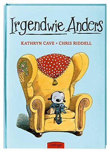 Irgendwie Anders von Kathryn Cave http://www.amazon.de/dp/378916352X/ref=cm_sw_r_pi_dp_RkYIvb127H142