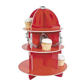Fire Hydrant Cupcake Holder Stand Party Supplies,http://smile.amazon.com/dp/B008I3R8JW/ref=cm_sw_r_pi_dp_Y3Gstb030W3QBY1J
