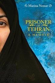 True story.: Worth Reading, Tehran, Book Club, Books Worth