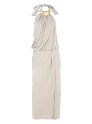 DIANE VON FURSTENBERG: Pretty Dresses, Wedding, Fashion Style, Adorn Thy, Cocktail Attire, Diane Von Furstenberg, Classic Style, Fashionably Infallible, Body Drape