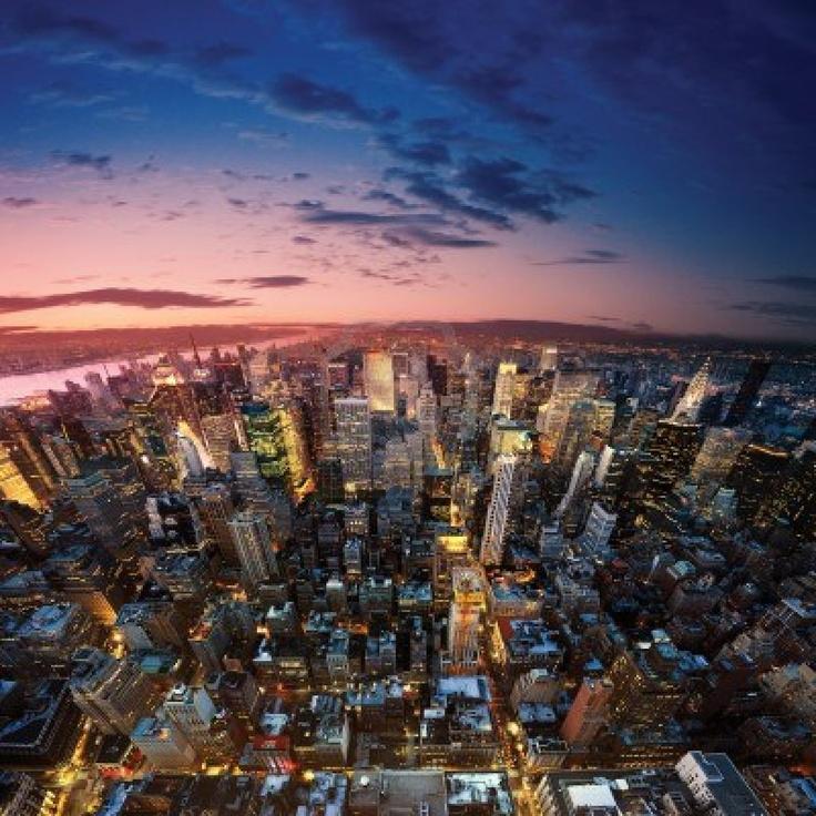 9326557-grande-mela-dopo-il-tramonto--new-york-manhattan-di-notte.jpg (1200×1200)