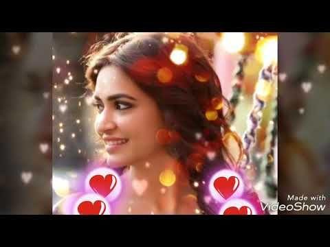 Paruvam vanaga Full Song   DJ remix - Awesome animated FC Edit