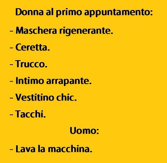 #uomosingle #donnasingle #edarlingitalia