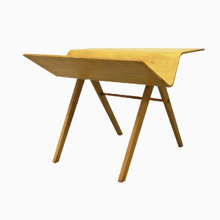 Sperrholz Innenausbau Holzoptik Zuhause | Die Besten 25 Mobel Sperrholz Ideen Auf Pinterest Sperrholz