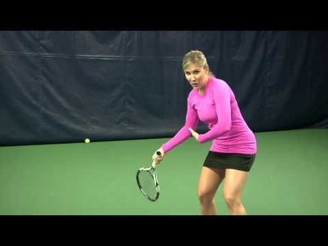 Pro Tennis Tips For Advanced - image 8