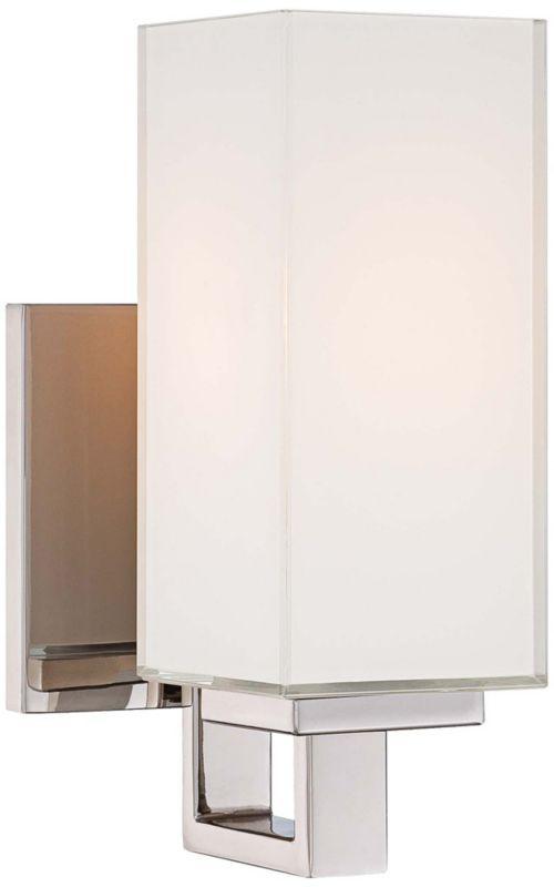 Bathroom Sconces Up Or Down 42 best bathroom sconces images on pinterest | bathroom sconces