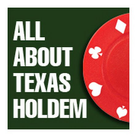 All Texas Hold 'em Meetups