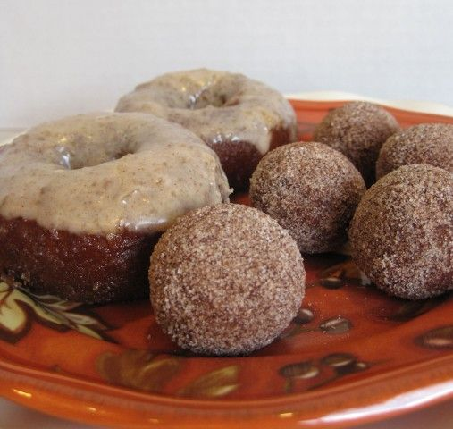 138 Best Images About Donuts On Pinterest Chocolate