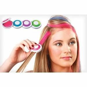craie pour cheveux - Achat / Vente mascara cheveux craie pour cheveux - Cdiscount