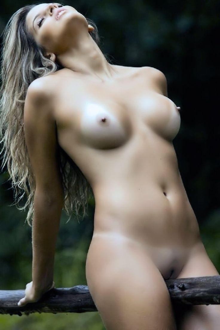tan girls naked on video