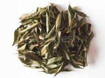 Cell Dara - Bulk Herbs: Curry Leaf ~ Organic ~ 1 oz ~ Offering for Ganesh ~ Wicca