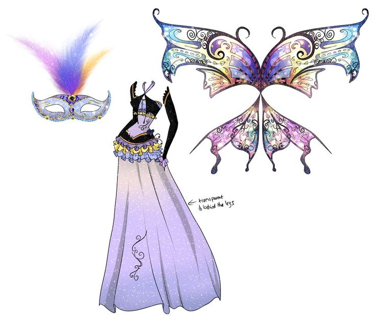 Pathrissa Masceradix Set by Springscent on DeviantArt | Clothes | Pinterest | deviantART ...