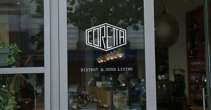 Restaurant Coretta, une pépite gourmande à Paris près des Batignolles