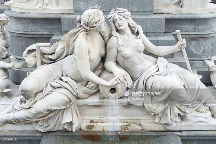 statues-of-love-vienna-austria-picture-id517489115 1.024×683 pixels