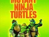 Watch Teenage Mutant Ninja Turtles (1990) Full Movie