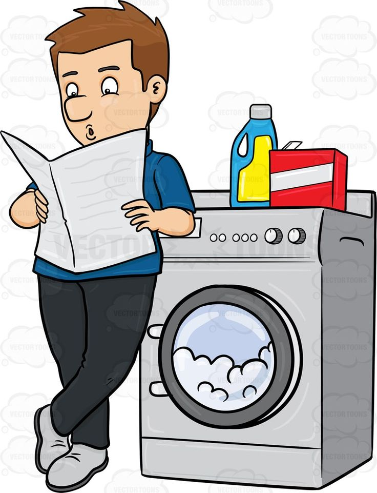 Washer And Dryer Clipart 129 best dirty laundry images on pinterest | laundry, the laundry