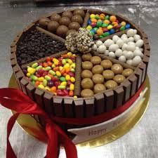Картинки по запросу шоколадные торты фото