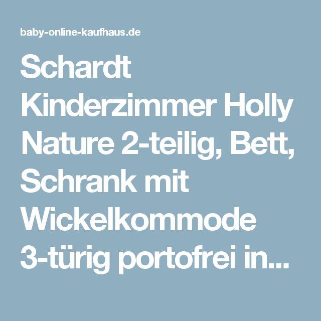 Glass Front Cabinet Doors Ikea ~   Wickelkommode auf Pinterest  Wickeltisch, Hemnes Wickelkommode und