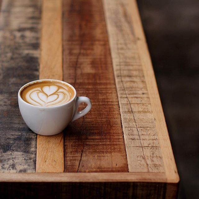 Check out these 8 great local coffee shops in Orange County. http://townske.com/guide/15246/coffee-shop-more